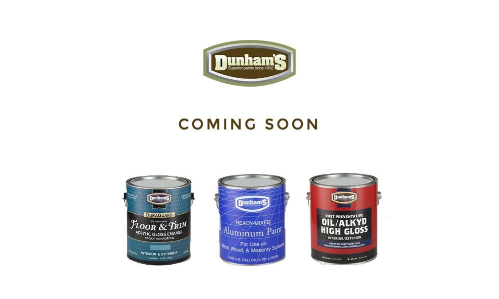 dunham s superior paints