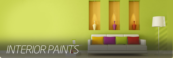 How strip interior latex semi gloss paint on wallboard know High