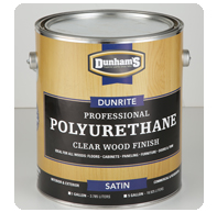 Dunham 39 S Superior Paints